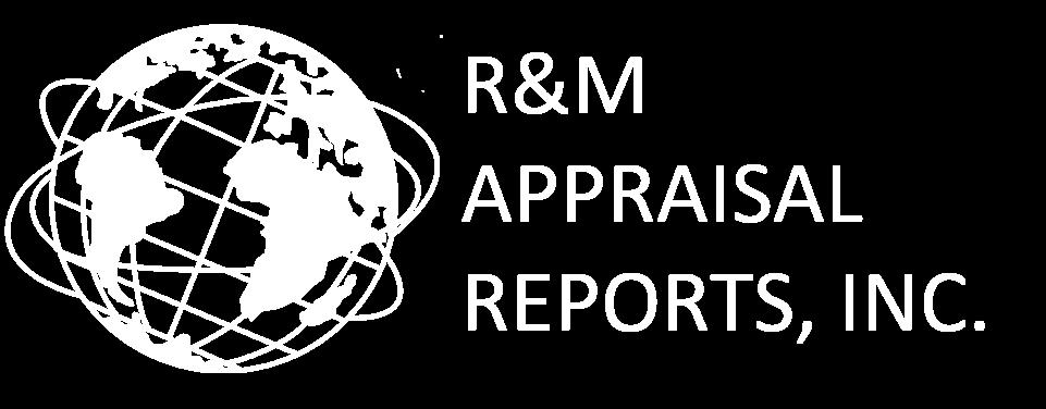 www.appraisalsny.com